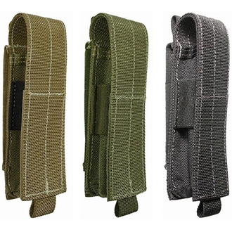 Picture of 5 Inch Flashlight Sheath by Maxpedition®