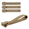 Picture of 5 Inch TacTie™ Attachment Strap Pkg of 4 by Maxpedition®