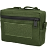Picture of 5 x 7 x 2 Horizontal GP Pouch by Maxpedition®