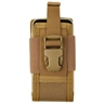Picture of 5 Inch CLIP ON Phone Holster by Maxpedition®