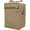 Picture of 7 x 5 x 4 Vertical GP Pouch by Maxpedition®