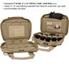 Picture of 8 by 10 Inch Pistol Case / Gun Rug by Maxpedition®