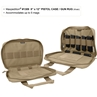 Picture of 8 by 12 Inch Pistol Case / Gun Rug by Maxpedition®