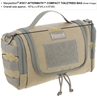 Picture of AFTERMATH™ Compact Toiletries Bag by Maxpedition®