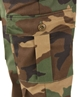 Picture of Discontinued: Kids BDU Pants 50/50 Nylon/Cotton Rip-Stop by Propper™