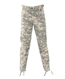 Picture of Kids BDU Pants BATTLERIP 65/35 Poly/Cotton Rip-Stop by Propper™