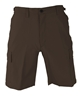Picture of BDU Shorts BATTLE RIP 65/35 Poly/Cotton RipStop by Propper™