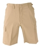 Picture of BDU Shorts 100% Cotton RipStop by Propper®