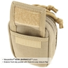 Picture of Barnacle Pouch by Maxpedition®