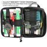 Picture of 8x6 BEEFY™ Pocket Organizer by Maxpedition®
