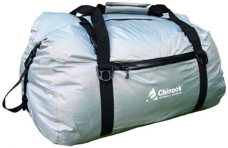 Picture of BLOWOUT: Aquatight Duffel 75L by Chinook®