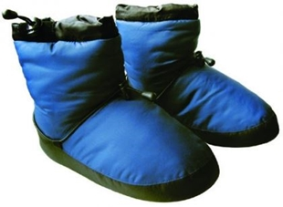 Picture of Cabin Booties by Chinook®