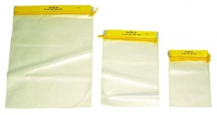 Picture of Drypouch Trio Set by Chinook®