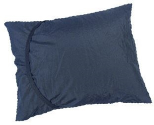 Picture of Down Pillow by Chinook®