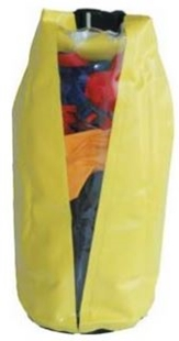 Picture of BLOWOUT: Deltaview 10 Small Dry Bag by Chinook®