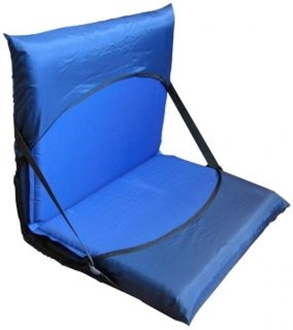 Picture of BLOWOUT: Comfy Chair Kit 20 by Chinook®