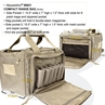 Picture of Compact Range Bag by Maxpedition®