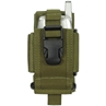 Picture of CP-M Medium Phone Holster by Maxpedition®