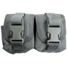Picture of Double Frag Grenade Pouch by Maxpedition®