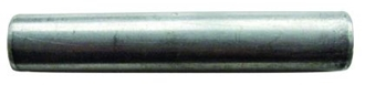 Picture of Replacement Ferrule For Tent Poles by Chinook®
