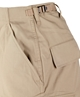 Picture of Discontinued BDU Pants (Button Fly) 65/35 Poly/Cotton/Poly Twill by Propper™