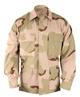 Picture of BDU 4 Pocket Coat 50/50 NyCo Rip-Stop by Propper™