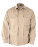 Picture of BDU 4 Pocket Coat BattleRip 65/35 Poly/Cotton Rip-Stop by Propper®