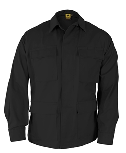 Picture of BDU 4 Pocket Coat 100% Cotton Rip-Stop by Propper™