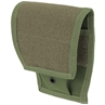 Picture of Double Handcuff Pouch by Maxpedition®