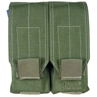 Picture of Double Stacked M4/M16 30 Round (4) Pouch by Maxpedition