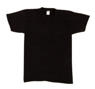 Picture of T-Shirt - Solid Colour Poly/Cotton by Rothco®