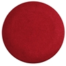 Picture of GI Style Beret by Rothco®