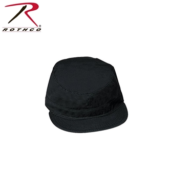 Picture of Kid's MilitaryFatigue Cap by Rothco®