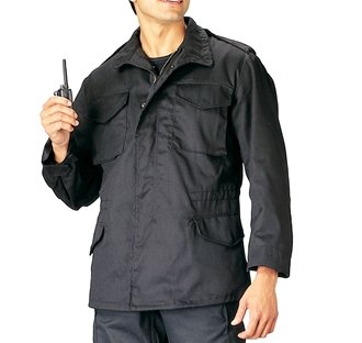 90f4ee7d64716 M-65 Field Jacket | Rothco® | Canada's Source