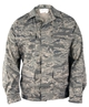 Picture of Men's ABU Coat - 50/50 Nylon/Cotton Rip-Stop by Propper™