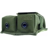 Picture of Double Stacked MP5 30 Round (4) Pouch