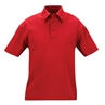 Picture of I.C.E.™ Men's Performance Polo - Short Sleeve by Propper®