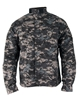 Picture of ACU Coat BattleRip 65/35 Poly/Cotton Rip-Stop by Propper™