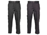 Picture of Discontinued: Men's CRITICALEDGE™ EMS Pant by Propper™