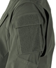 Picture of TAC.U Coat - Battle Rip® 65/35 Poly/Cotton Rip-Stop by Propper™