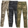 Picture of Discontinued: ACU Trousers Battle Rip® 65/35 Poly/Cotton Rip-Stop by Propper™