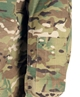Picture of Discontinued: ACU Coat Battle Rip® 65/35 Poly/Cotton Rip-Stop by Propper™