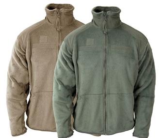 Picture of Gen III Fleece Jacket by Propper®