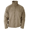 Picture of Gen III Fleece Jacket by Propper®