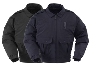 Picture of Discontinued: PROPPER Defender™ Alpha Classic Duty Jacket