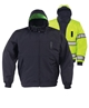Picture of Discontinued: PROPPER Defender™ Halo II Reversible Hi-Vis Duty Jacket