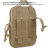 Picture of 7x5 E.D.C. Pocket Organizer by Maxpedition®