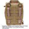 Picture of F.I.G.H.T. Medical Pouch by Maxpedition®