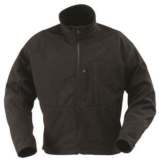 Picture of PROPPER Defender™ Echo Softshell Jacket