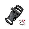 Picture of 3/4 Inch Whistle Side Release Buckles - Rothco
